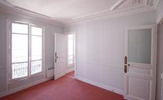Location appartement 2pièces 34m² Paris 13e - 1020€
