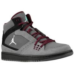 Jordan 1 Flight, Galaxy Pack, nike, kobe, lebron, foamposite, penny, air penny 1, zoom, nike air, big bangs, galaxy rookies, pros, tigerwoods, 2 chainz, sneakerhead, shoes, men fashion, men, women, babies, school, fresh, kicks, kicks for the ladies, art