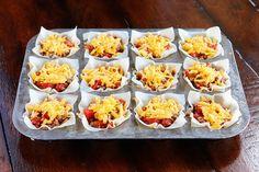 crunchy-taco-cups-13