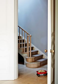 Melbourne Home · Fiona Richardson and Family