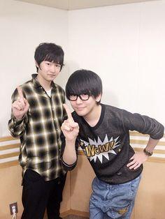 Natsuki Hanae, Voice Actor, Actors, Button Down Shirt, Men Casual, Boys, Mens Tops, Anime, Baby Boys