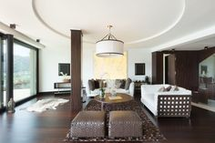 living-rooms-with-earth-tones-23