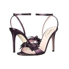 (エスジェーピーバイサラジェシカパーカー) SJP by Sarah Jessica Parker レディース シューズ・靴 サンダル Fever 並行輸入品  新品【取り寄せ商品のため、お届けまでに2週間前後かかります。】 表示サイズ表はすべて【参考サイズ】です。ご不明点はお問合せ下さい。 カラー:Vintage Melanzana 詳細は http://brand-tsuhan.com/product/%e3%82%a8%e3%82%b9%e3%82%b8%e3%82%a7%e3%83%bc%e3%83%94%e3%83%bc%e3%83%90%e3%82%a4%e3%82%b5%e3%83%a9%e3%82%b8%e3%82%a7%e3%82%b7%e3%82%ab%e3%83%91%e3%83%bc%e3%82%ab%e3%83%bc-sjp-by-sarah-jessica-park-12/