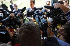 Photo #79 #prezpix #prezpixrs election 2012 candidate:Rick Santorum publication: Los Angeles Times LA Times photographer: Ben Corda AP publication date: 3/23/12