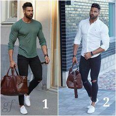 #gentlemen #gentlemenfashion #dapper #dapperstreet #dappermen #dapperman #stylemen #streetstyle #streetfashion #streetwear #menwithstreetstyle #menstreetstyle #menwithclass #menwithfashion #menwithstyle #modamasculina #estilomasculino #hombreconestilo #homemstyles #menswear #menclothing #fashionformen #fashion #outfit #outfitstyle #stylish #style