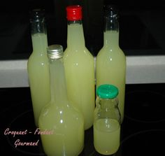 Limoncello -DSC_5526_13886