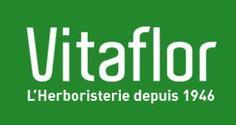 Vitaflor - herbs that help you heal.
