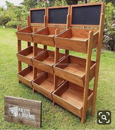 Recycled Pallets, Wooden Pallets, Pallet Wood, Pallet Couch, Outdoor Pallet, 1001 Pallets, Pallet Crates, Pallet Benches, Pallet Tables