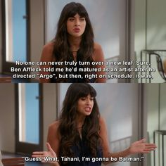 the good place tahini scenes quotes funny jameela jamil outfits style fashion hair Movies Showing, Movies And Tv Shows, Netflix, Place Quotes, Everything Is Fine, Fashion Hair, Style Fashion, Parks N Rec, Tv Show Quotes
