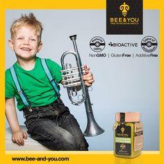 Have you tried BEE & YOU Propolis Pistachios Raw Honey? You and your kids will love it! Just one spoon will supply your kids protein, vitamin, mineral need! #beeandyou #beeandyounatural #winter#flu #coldandflu #fluseason #virus#influenza #hightemperature #tiredness#weakness #noaddedsugar #nonGMO#glutenfree #palmoilfree #healthysnack#healthspread #honey #propolis #antivirus#immunitybooster #healthyfood#antibacterial #antifungal #antiinflammatory#antioxidants