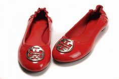 The Tory Burch Classic Short is a must have for any guys wardrobe. We will try our best to service for you, welcome to buy Tory Burch shoes outlet online, you must be satisfied with our products. Welcome to our Tory Burch shoes wholesale store, here you can enjoy the Tory Burch shoes with high quality,fast delivery, and the best customer service. #gifts # Tory Burch