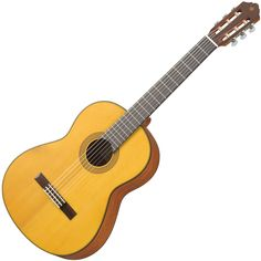 Classical Guitars | AltoMusic.com | (845) 692-6922""