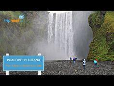 Road trip Ελλάδα – Ισλανδία | tripment.net