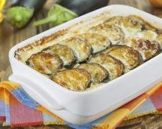 Aubergines au cumin, sauce au fromage blanc 0% : http://www.fourchette-et-bikini.fr/recettes/recettes-minceur/aubergines-au-cumin-sauce-au-fromage-blanc-0.html