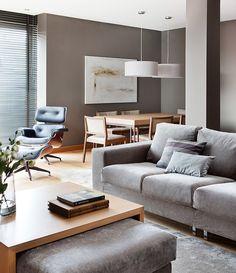 colores-grises-en-decoracion