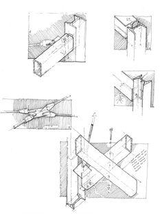 Gallery - Volland General Store / el dorado architects - 13