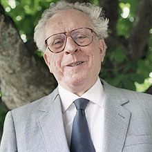 Johannes Mario Simmel - Escritor Austríaco