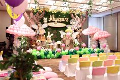 19 Best Alyssa S Fairy Tale Images On Pinterest Fairies Fairy