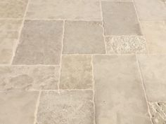 Eco Outdoor provides the best in Camelhaas sandstone pavers, tiles and flooring.