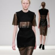 ONE TO WATCH      For free daily alerts on what you need and want to know, SUBSCRIBE to THE PULSE. www.thepulsemagazine.com Two Piece Skirt Set, Watch, Skirts, Free, Tops, Dresses, Design, Women, Fashion