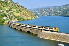 Caldas de Aregos - estância termal - Resende (Douro Sul)