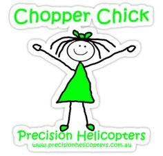 PrecisionHeli is an independent artist creating amazing designs for great products such as t-shirts, stickers, posters, and phone cases. Chopper, Tote Bags, Stickers, Mugs, People, Prints, T Shirt, Shopping, Supreme T Shirt