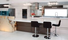 Wonderful Kitchens is a member of the National Kitchen and Bathroom Association (NKBA)