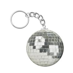 >>>Hello          	disco ball photo keychains           	disco ball photo keychains This site is will advise you where to buyDiscount Deals          	disco ball photo keychains lowest price Fast Shipping and save your money Now!!...Cleck Hot Deals >>> http://www.zazzle.com/disco_ball_photo_keychains-146557977742822819?rf=238627982471231924&zbar=1&tc=terrest