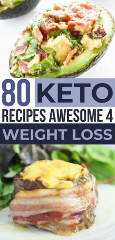 Need some keto recipes??? So many keto meals to try on my keto diet!!! All the low carb recipes you'll ever need for weight loss! Low carb breakfast, ketogenic lunches, healthy dinner ideas, keto snacks & LCHF desserts!!!
