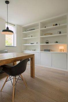 The best IKEA besta hack EVER!! Looks so custom!