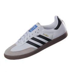 new arrival d43ad 18667 Catalogo Zapatos, Zapatos Adidas, Vestir Bien, Segundo, Informal,  Caballeros, Calzado