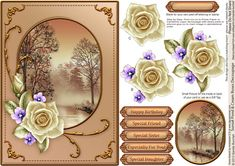 Craft Ideas and Tutorials on Craftsuprint