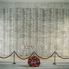 "Pearl Harbor Memorial ~ Oahu, Hawaii    1177 young  men who were 19-20 years old lost their lives, when the ship the ""Arizona"" was sunk, during the bombing of Pearl Harbor. 1102 of them still lie in their watery grave in the sunken ship. Very emotional and sobering to see."
