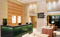 Rolex place Vendôme