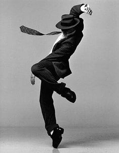 Greenfield By Lois Greenfield.By Lois Greenfield. Shall We Dance, Lets Dance, Tango, Tanz Poster, Lois Greenfield, Hip Hop, Dance Like No One Is Watching, Poses References, Human Poses