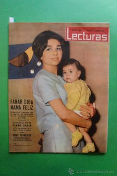 LECTURAS Nº 496 1-4-1961 LA CHUNGA SE CASA - LOLITA GARRIDO
