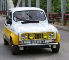 133 best r4 images in 2019 renault 4 antique cars autos rh pinterest com