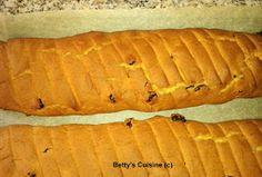 Betty's Cuisine: Κρητικά νηστίσιμα παξιμαδάκια με σταφίδες Cooking Recipes, Blog, Garden, Decor, Garten, Decoration, Gardens, Decorating, Tuin
