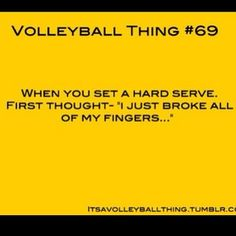 Setter Problems - Funny Sport Shirt - Ideas of Funny Sport Shirt - Setter Problems Volleyball Jokes, Volleyball Problems, Coaching Volleyball, Volleyball Pictures, Beach Volleyball, Volleyball Players, Volleyball Equipment, Volleyball Practice, Volleyball Workouts