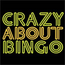 Yeap, pretty much. canadiandollarbingo.com Bingo Night, Tumbler Cups, Bar Ideas, Painted Rocks, Let It Be, Play, Humor, My Love, Pretty