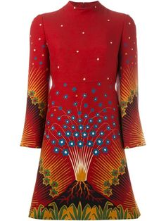 I want this dress so bad!!!
