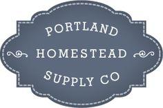 Portland Homestead Supply Co.