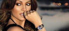 Ceasuri Casio pe Cloe.ro