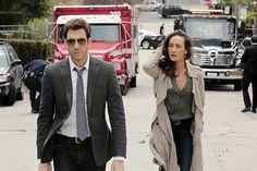 #Stalker: conheça a nova série policial da CBS
