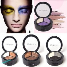 US $0.99 New in Health & Beauty, Makeup, Eyes