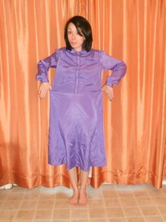 Check this out! She makes over sized thrift store clothes into amazing fashionable outfits!!!