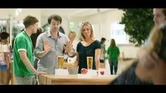 Somersby Cider - The Somersby Store.  Less Apps, More Apples.