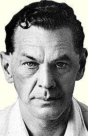 Рихард Зорге (Рамзай) - советский резидент, разведчик; один из самых выдающихся разведчиков 20 столетия