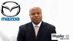 Munday Mazda | Used Cars & Certified Mazda Dealer in Houston