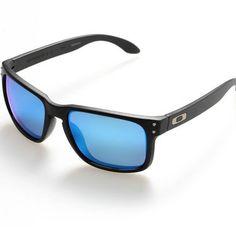 Polarized Light TR90 Retro Style Men's Women's Glasses Sunglasse DGS-319631 - TinyDeal